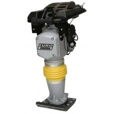 Вибротрамбовка бензиновая SHATAL TC-63