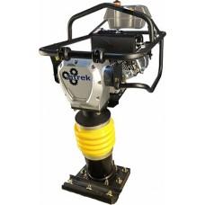Вибротрамбовка Zitrek CNCJ 80 K-5