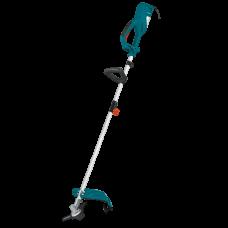 Триммер электрический HYUNDAI GC 1000 Blade