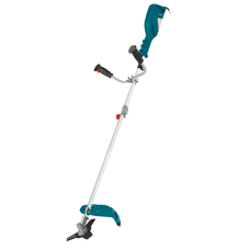 Триммер электрический HYUNDAI GC 1400 Blade