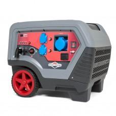 Генератор Briggs & Stratton Q 6500 Inverter