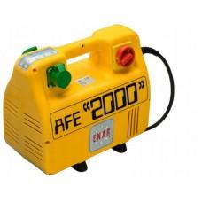 Преобразователь высокочастотный ENAR AFE 2000