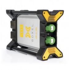 Преобразователь высокочастотный ENAR BOXEL 215